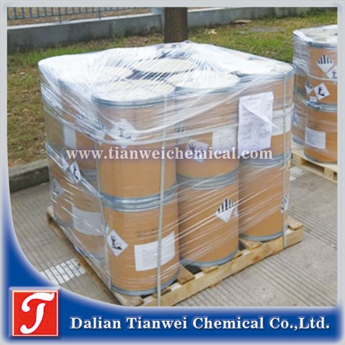 polyhexamethylene biguanide Powder