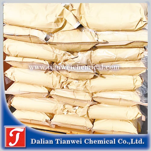 Bronopol Biocide Manufacturers, Bronopol Biocide Factory, Supply Bronopol Biocide