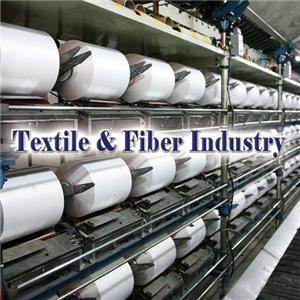 Ứng dụng trong ngành công nghiệp dệt