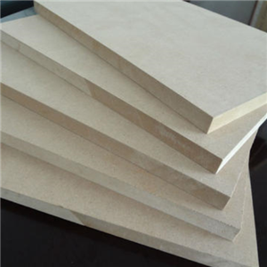 Mexico costomer use OIT 10% for MDF industry