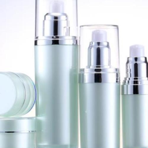 ¿Por qué agregar conservantes a los cosméticos?
