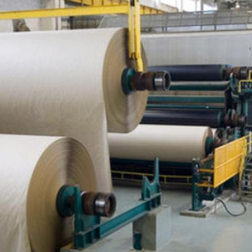 製紙プロセスにおけるパルプ殺生物剤