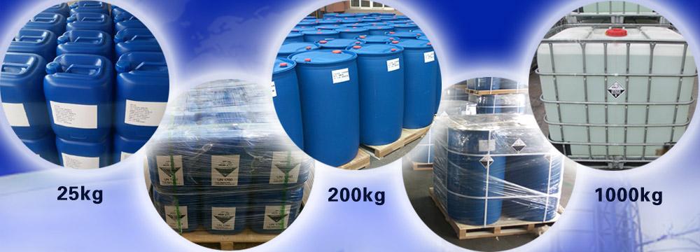 Chlorhexidine Gluconate disinfectant