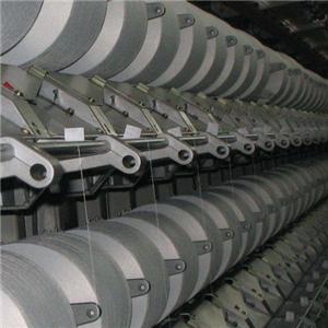 Pengawet tekstil yang sangat diperlukan dalam industri tekstil