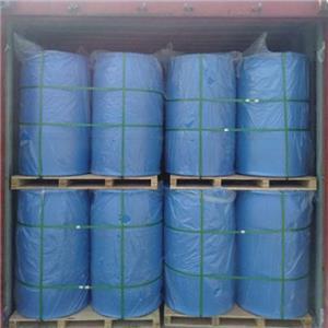 Dalian Tianwei Chemical Co., Ltd befindet sich im Höhepunkt der Lieferung. Die gesamte Fracht wird in Kürze versandt