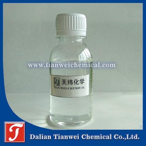 Polihexametileneguanidrocloreto PHMG