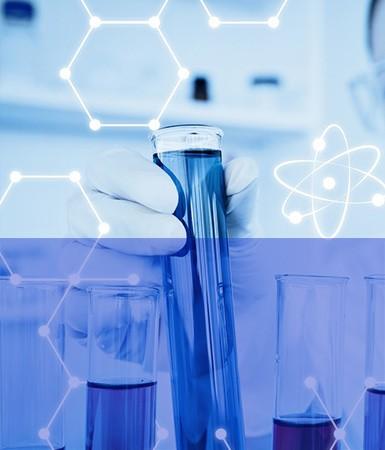 MIT Methylisothiazolinone