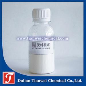 Diacetato de clorexidina
