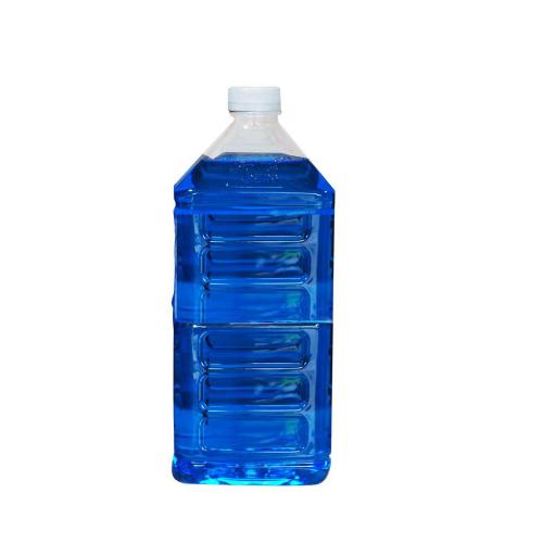 مادة حافظة للمياه الزجاجية - كاتون