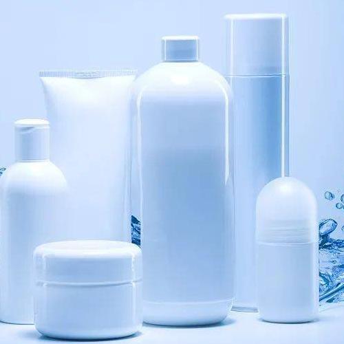 3 verwandte Standards der Waschmittelindustrie veröffentlicht