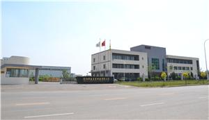 ShenYang Hengjin Vacuum Technology Co,,Ltd