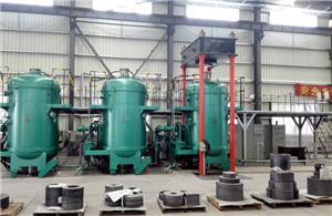 Resistance Heating Vacuum Hot Pressing Singtering Furnace