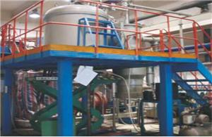 Vacuum Induction Sintering Furnace Manufacturers, Vacuum Induction Sintering Furnace Factory, Supply Vacuum Induction Sintering Furnace