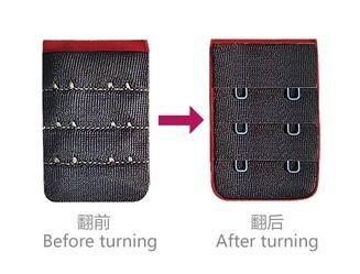 HS-FBJ Turning Eye Tape Machine Manufacturers, HS-FBJ Turning Eye Tape Machine Factory, Supply HS-FBJ Turning Eye Tape Machine