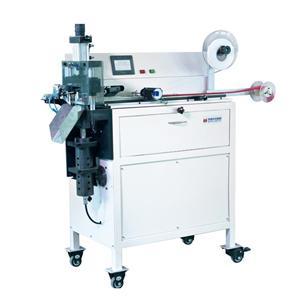 HS-CSB Ultrasonic Eye Tape Cutting Machine