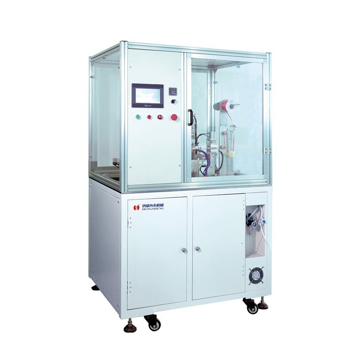 HS-2000 Bow Making Machine Manufacturers, HS-2000 Bow Making Machine Factory, Supply HS-2000 Bow Making Machine