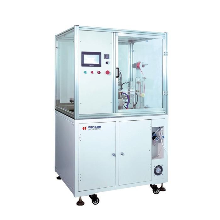 آلة صنع القوس HS-2000