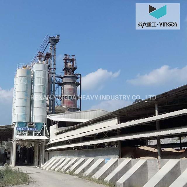 Элеватор цементный завод блокировка дифференциала транспортер