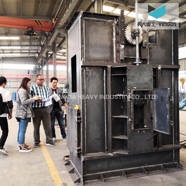 Элеватор цементный завод осп курганинский элеватор агрокомплекс