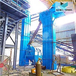Элеваторы цементов транспортер фольксваген бу