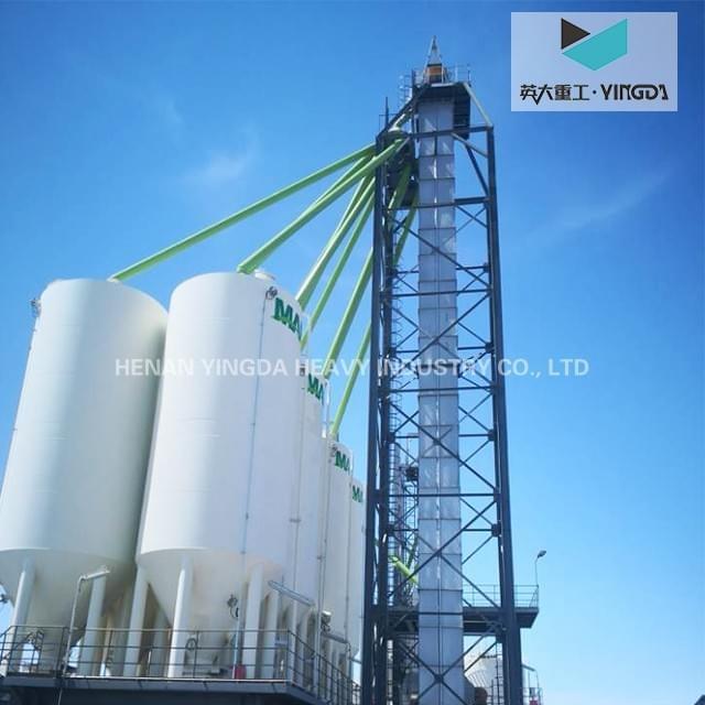Транспортер клинкер ленты конвейерные резинотканевые для горно шахтного оборудования