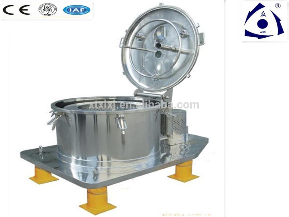 Sales Vegetable Dehydration Washing Centrifuge, Buy Vegetable Dehydration Washing Centrifuge, Vegetable Dehydration Washing Centrifuge Factory, Vegetable Dehydration Washing Centrifuge Brands