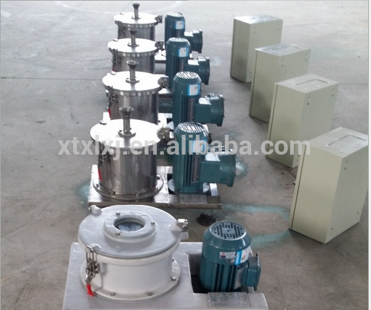 Sales Explosion proof Table Laboratory Centrifuge, Buy Explosion proof Table Laboratory Centrifuge, Explosion proof Table Laboratory Centrifuge Factory, Explosion proof Table Laboratory Centrifuge Brands