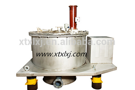 Sales Full Automatic Bottom Discharge Filter Centrifuge, Buy Full Automatic Bottom Discharge Filter Centrifuge, Full Automatic Bottom Discharge Filter Centrifuge Factory, Full Automatic Bottom Discharge Filter Centrifuge Brands