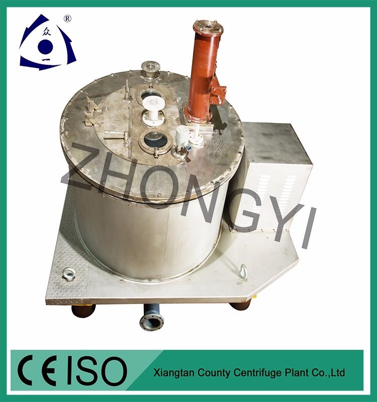 Sales Automatic Purple Salt Centrifuge, Buy Automatic Purple Salt Centrifuge, Automatic Purple Salt Centrifuge Factory, Automatic Purple Salt Centrifuge Brands