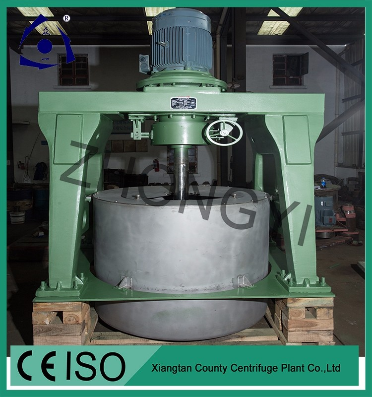 Newest Sugar Industry Centrifuge