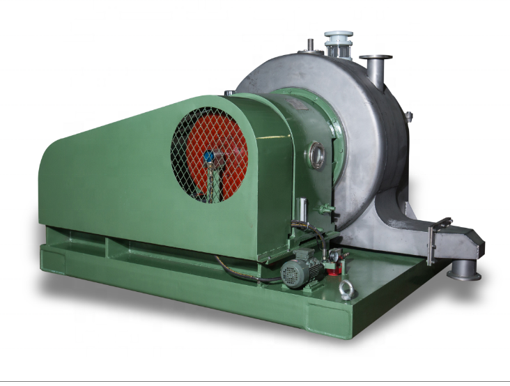 Sales Horizontal Worm Screen Centrifuge, Buy Horizontal Worm Screen Centrifuge, Horizontal Worm Screen Centrifuge Factory, Horizontal Worm Screen Centrifuge Brands