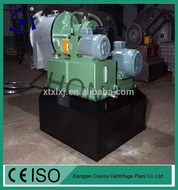 Sales Sea Salt Production Centrifuge, Buy Sea Salt Production Centrifuge, Sea Salt Production Centrifuge Factory, Sea Salt Production Centrifuge Brands