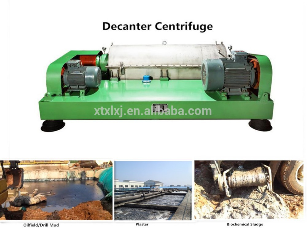 Sales Industrial Sedimentation Centrifuge, Buy Industrial Sedimentation Centrifuge, Industrial Sedimentation Centrifuge Factory, Industrial Sedimentation Centrifuge Brands