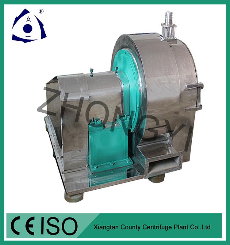 Köp Sedimentering och filtrering centrifug LLW 450,Sedimentering och filtrering centrifug LLW 450 Pris ,Sedimentering och filtrering centrifug LLW 450 Märken,Sedimentering och filtrering centrifug LLW 450 Tillverkare,Sedimentering och filtrering centrifug LLW 450 Citat,Sedimentering och filtrering centrifug LLW 450 Företag,