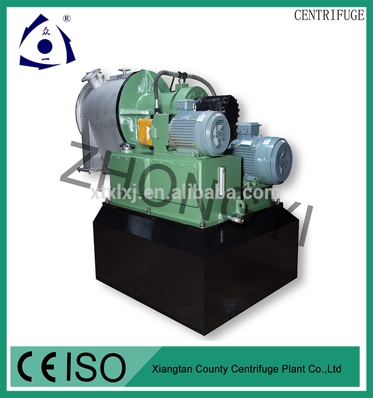 Sales Industrial Centrifuge for Drying Copper Sulphate, Buy Industrial Centrifuge for Drying Copper Sulphate, Industrial Centrifuge for Drying Copper Sulphate Factory, Industrial Centrifuge for Drying Copper Sulphate Brands