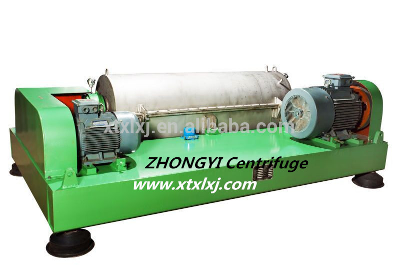 Sales 2 phase Oilfield Mud Horizontal Decanter Centrifuge, Buy 2 phase Oilfield Mud Horizontal Decanter Centrifuge, 2 phase Oilfield Mud Horizontal Decanter Centrifuge Factory, 2 phase Oilfield Mud Horizontal Decanter Centrifuge Brands
