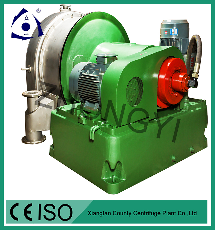 Sales HY Series Single Stage Pusher Centrifuge, Buy HY Series Single Stage Pusher Centrifuge, HY Series Single Stage Pusher Centrifuge Factory, HY Series Single Stage Pusher Centrifuge Brands