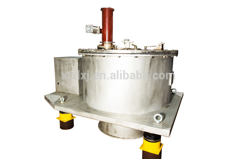 Sales PGZ Automatic Industrial Centrifuge Price, Buy PGZ Automatic Industrial Centrifuge Price, PGZ Automatic Industrial Centrifuge Price Factory, PGZ Automatic Industrial Centrifuge Price Brands