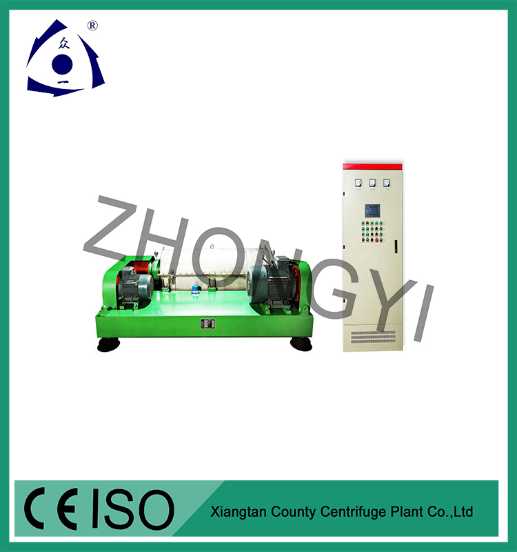 Sales Industrial Automatic Decanter Centrifuge, Buy Industrial Automatic Decanter Centrifuge, Industrial Automatic Decanter Centrifuge Factory, Industrial Automatic Decanter Centrifuge Brands