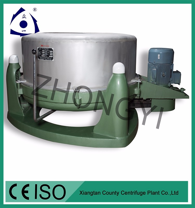 Sales OEM Special Industrial Hydro Extractor Machine, Buy OEM Special Industrial Hydro Extractor Machine, OEM Special Industrial Hydro Extractor Machine Factory, OEM Special Industrial Hydro Extractor Machine Brands