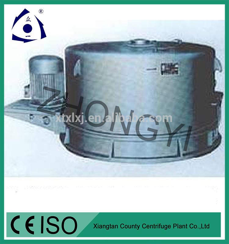 Köp Vertikal centrifug med kontinuerligt flöde för socker Separation,Vertikal centrifug med kontinuerligt flöde för socker Separation Pris ,Vertikal centrifug med kontinuerligt flöde för socker Separation Märken,Vertikal centrifug med kontinuerligt flöde för socker Separation Tillverkare,Vertikal centrifug med kontinuerligt flöde för socker Separation Citat,Vertikal centrifug med kontinuerligt flöde för socker Separation Företag,