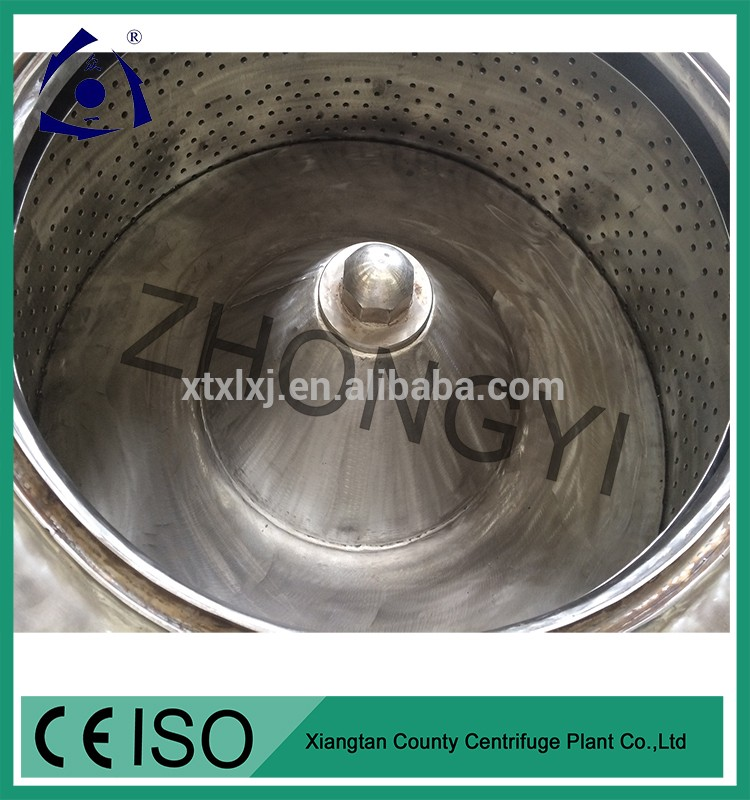 Sales Three-foot Top Discharge Centrifuge, Buy Three-foot Top Discharge Centrifuge, Three-foot Top Discharge Centrifuge Factory, Three-foot Top Discharge Centrifuge Brands