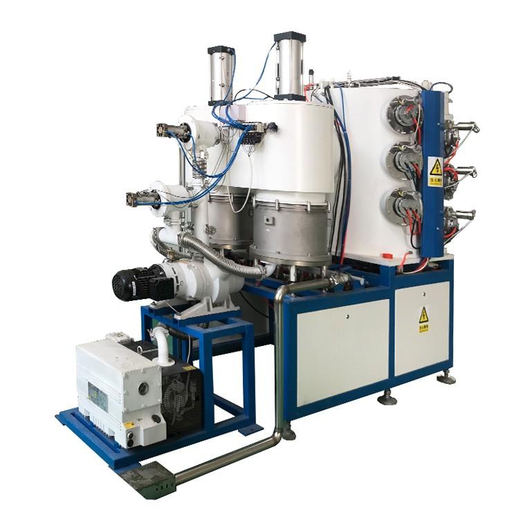 Hardware PVD Coating Machine