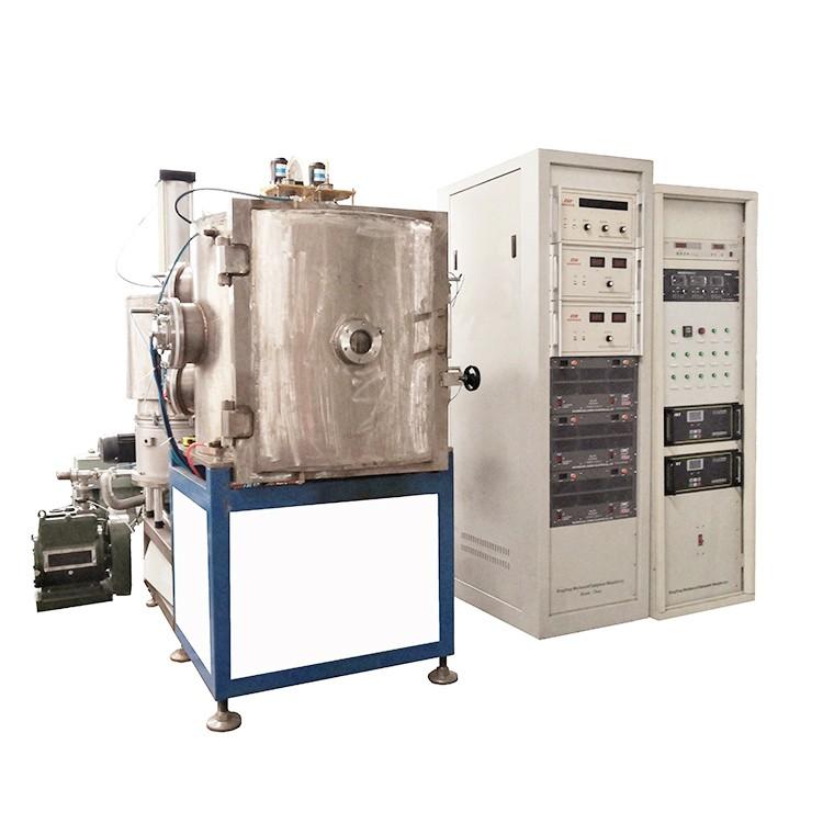 PVD Vacuum Ion Plating Machine
