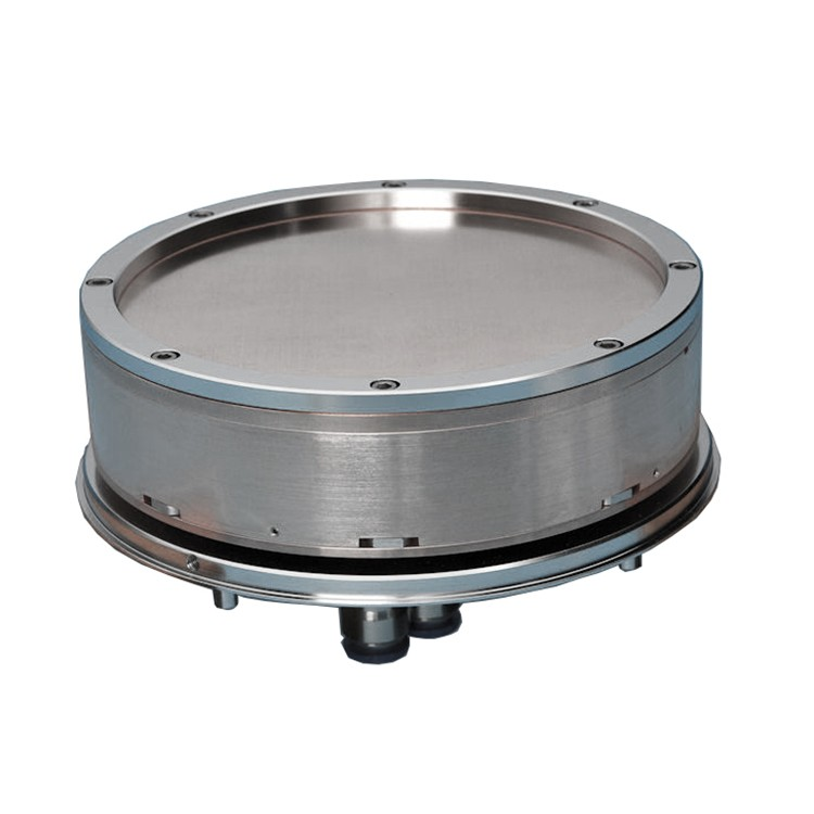 PVD Arc Evaporator