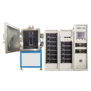 Mini PVD Coating System