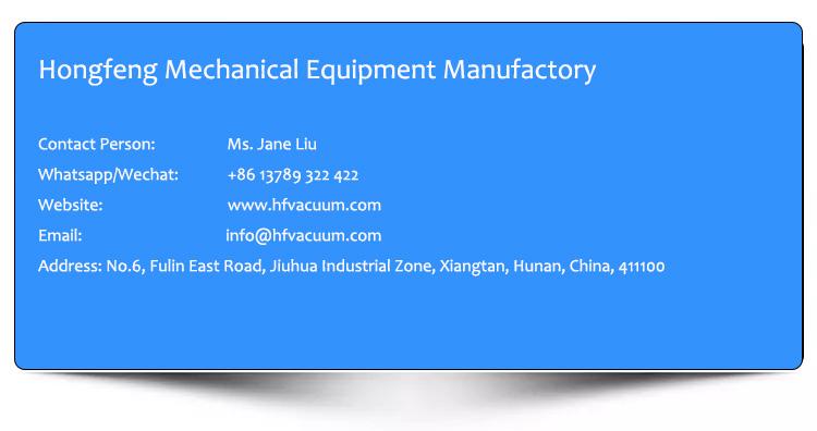 TiCN vacuum coating system