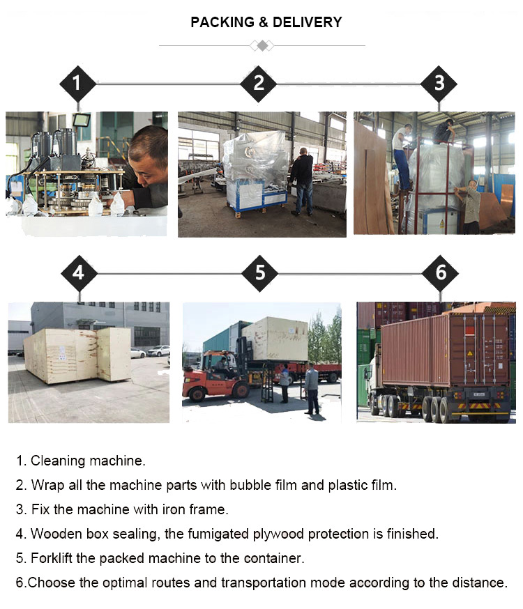 vacuum coating equiment