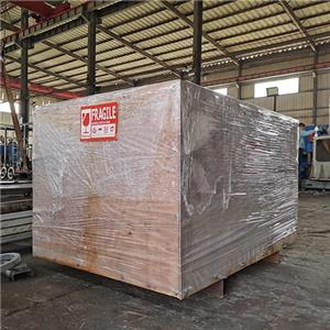 Delivery of Sputtering Cathodes