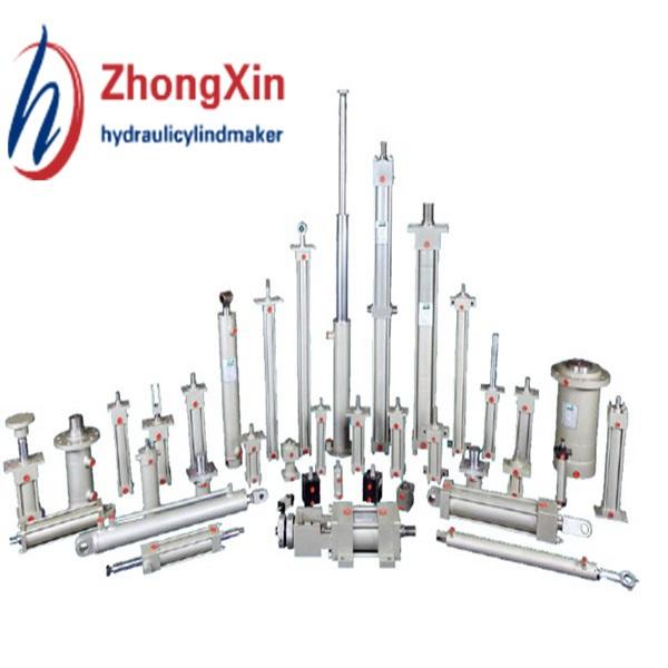 Vásárlás kézi működtetésű hidraulikus henger, teleszkópos hidraulikus henger eladó, kettős működésű hidraulikus henger ár,kézi működtetésű hidraulikus henger, teleszkópos hidraulikus henger eladó, kettős működésű hidraulikus henger ár árak,kézi működtetésű hidraulikus henger, teleszkópos hidraulikus henger eladó, kettős működésű hidraulikus henger ár Márka,kézi működtetésű hidraulikus henger, teleszkópos hidraulikus henger eladó, kettős működésű hidraulikus henger ár Gyártó,kézi működtetésű hidraulikus henger, teleszkópos hidraulikus henger eladó, kettős működésű hidraulikus henger ár Idézetek. kézi működtetésű hidraulikus henger, teleszkópos hidraulikus henger eladó, kettős működésű hidraulikus henger ár Társaság,
